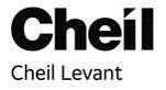 Cheil Levant